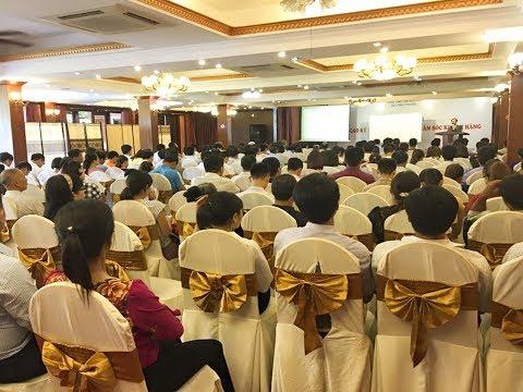 Francis Hùng -  Trích đoạn DVD Thuật Bán Hàng Đỉnh Cao