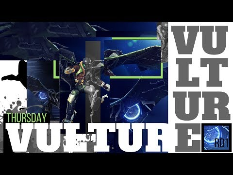 Vulture - Going all in for Dove Man?? | Marvel Contest of Champions