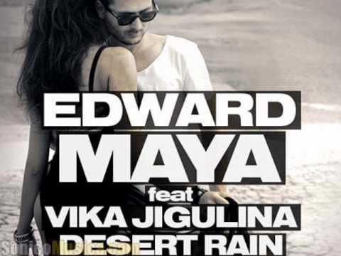 edward-maya-&-vika-jigulina-desert-rain-hd-lyrics*-download