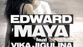 Edward Maya & Vika Jigulina Desert Rain HD lyrics* DOWNLOAD