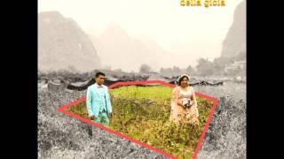 Cambogia - Lontano da tutto