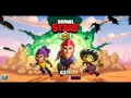 watch he video of [Brawl Stars Fr] Le rush nocturne !