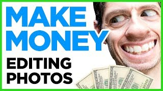 My #1 recommendation to make a full-time income online. click here ➜ https://bigmarktv.com/start/ money editing photos - $50 $75 work from home...