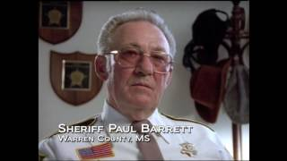 Unsolved Mysteries with Dennis Farina, Season 2 Episode 20