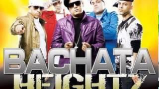 Bachata Heightz & Nklabe - Yo Si Me Enamore + link de descarga mp3