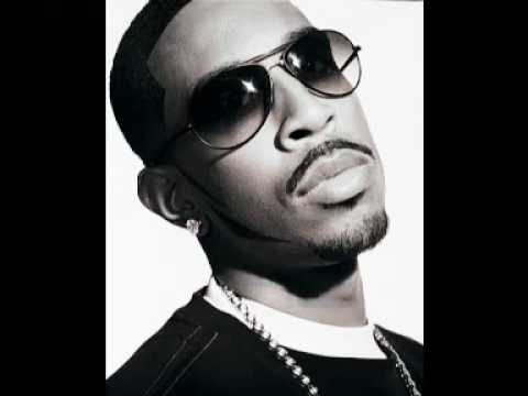 Ludacris   Stand up instrumental
