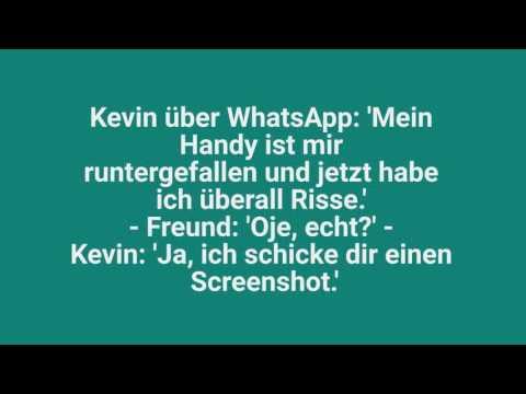 Download] Lustige Und Fiese Kevin Witze Spr Che Deutsche Spr Che XXL