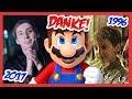 Download Kindheitstraum erfüllt : Danke, Nintendo! - (mit Switch Gewinnspiel)