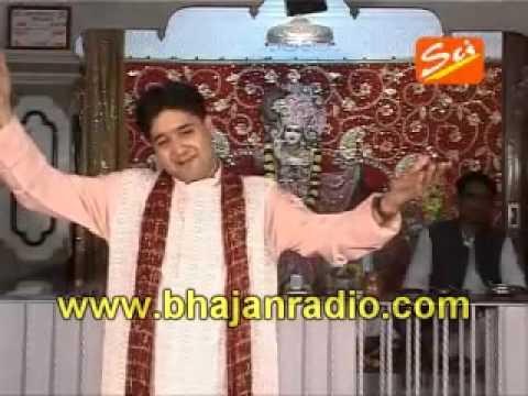 Mhare Sirpar Hai - Khatushyam Bhajan by Sanju Sharma