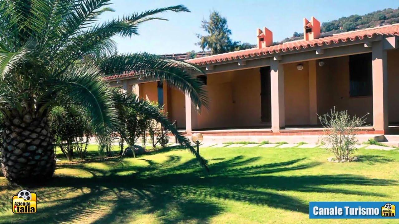 Costa rei appartamenti e ville villasimius sardegna for Villasimius appartamenti
