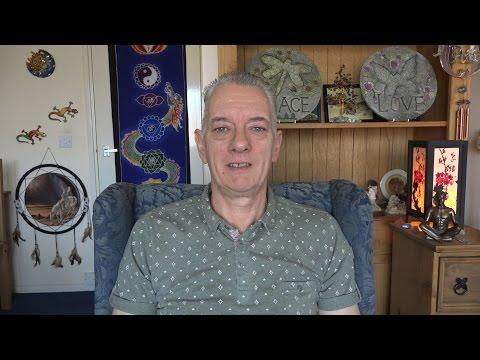 Reiki Spiritual Healing Correct Methods to Channel Healing Source Energy