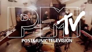 POSTMUSIC SESSIONS - Shatner's Bassoon #2