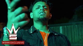 Smokepurpp Phantom WSHH Exclusive - Official Music Video