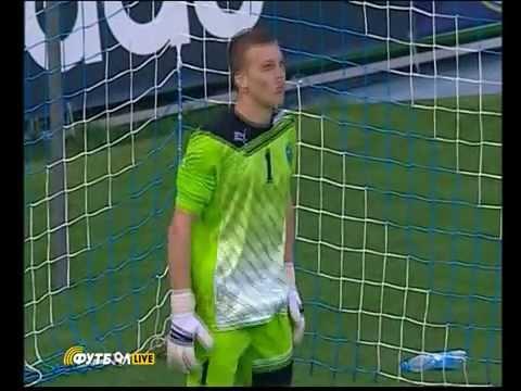 Футбол 2011 Украина