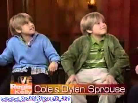 Is a cute Dylan Sprouse  naked (27 pictures), Snapchat, butt