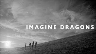 Imagine Dragons - Bleeding Out - Legendado [PT-BR]