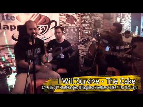 i-will-survive---the-cake-(cover)-by-tv-planet-at-kab-barru