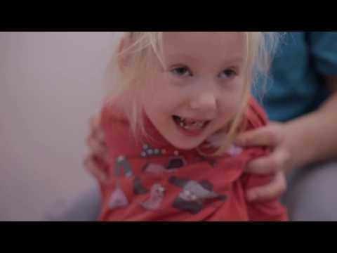 Реабилитация  детей с ДЦП в Москве Центр ЛФК Галилео