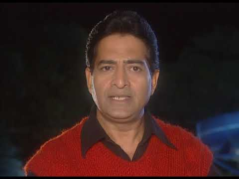 Aa Gale Lag Jaa Web Series   Best Scene   Ep - 31   Classic Hindi Tv Serial   Zee Tv