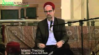 NonStop Ya Hayyu Ya Qayyum La Illaha illa Anta Hamza Yusuf (True Islam )
