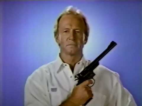 Almost an Angel is listed (or ranked) 7 on the list The Best Paul Hogan Movies