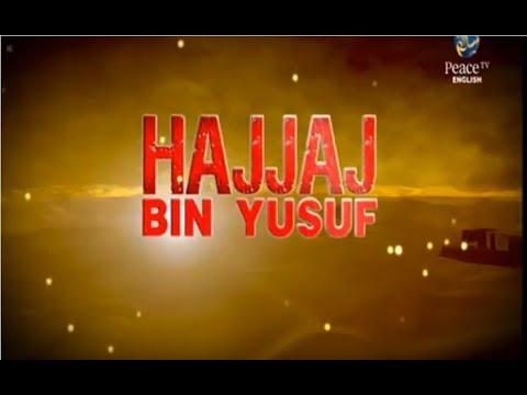 Hajjaj Bin Yusuf, Muhammed Tim Humble