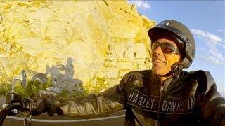 GoPro: Sturgis – 110th Anniversary of Harley-Davidson