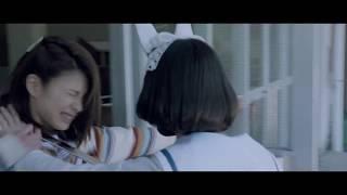 2018年4月7日(土)映画「放課後戦記」本予告 シネ・リーブル池袋、シネ...