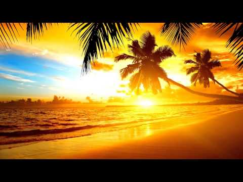 Dance Nation - sunshine (Original Vocal Mix)