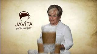 Javita Canada Weight Loss Coffee Overview