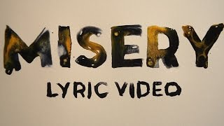 blink-182 - Misery YouTube Videos