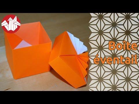 tomoko fuse boxes exhibition circuit diagram symbols u2022 rh blogospheree com