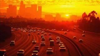 G-Ammo - LA Highway (G-Funk)
