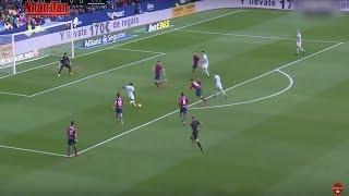 Tin Thể Thao 24h Hôm Nay (7h - 15/1): Vòng 19 La Liga - Celta De Vigo Thắng Tối Thiểu Levante