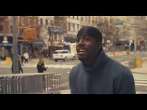 EXCUSE ME?! (Short Film [2019])