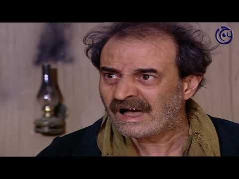مسلسل باب الحارة الجزء الاول الحلقة 23 الثالثة والعشرون  | Bab Al Harra Season 1 HD