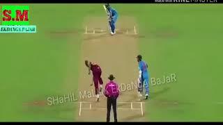 World_Cup_Cricket_2019_का_यह_गाना_पुरे_इंडिया_में_धूम_मचा_रहा_हैं____हमर_इंडिया_व
