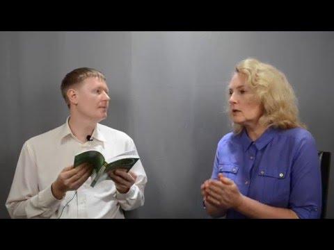 Остеопороз. 6 способов профилактики