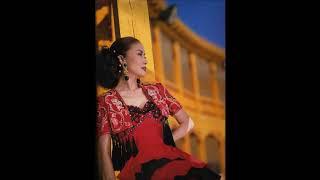 ルミ子さんスペイン旅を楽しんでおられますね。 小柳ルミ子オフィシャル...