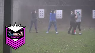 When Things Start to Go Wrong!! (Part 3) Jacksonville FL Sportsman's Guide Tour!!!