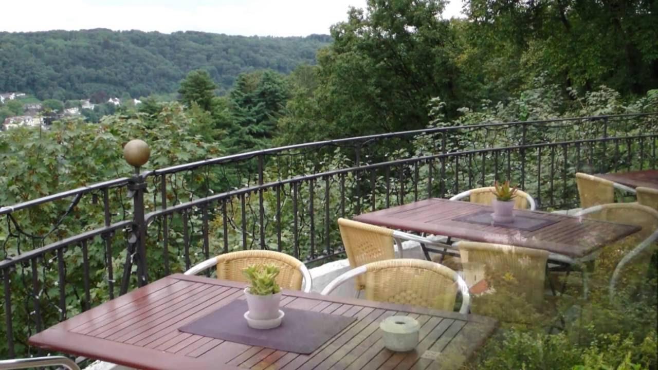 villa vue und wirtshaus zum purzel essen youtube. Black Bedroom Furniture Sets. Home Design Ideas