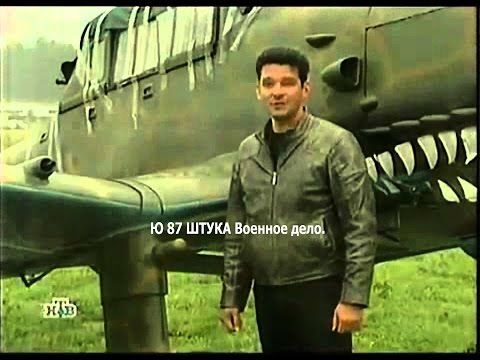 эротика российские онлайн актеры фото