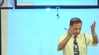 suraphet 4948 Hotel and Tourism English Teaching Teacher Eddy, USA. Eddy 5 August 2018