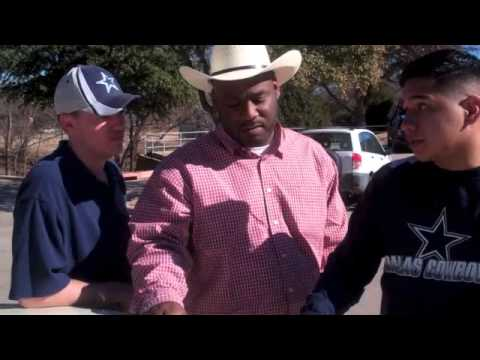Travel to Dallas Cowboys Game: Save $$ with a TollTag