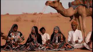 Download Hindi Video Songs - Jag Ghoomeya – Sultan | Rahat Fateh Ali Khan | Sultan Movie Songs | Bollywood Blockbuster Songs