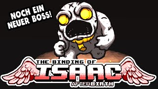 GREED Modus! | #03 | The Binding of Isaac: Afterbirth