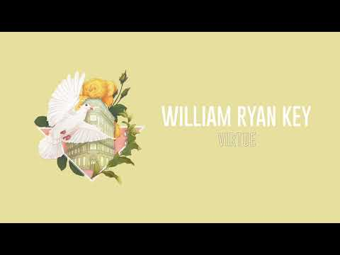 William Ryan Key - Virtue Mp3
