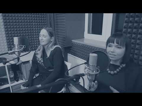 Łysa Góra - Sztoj pa moru | Live session @ Red Yeti studio