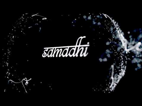 Samadhi - Govinda (Lyric Video)