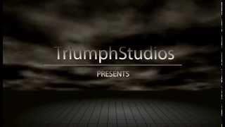Модельное агенство TriumphStudios, агенство моды